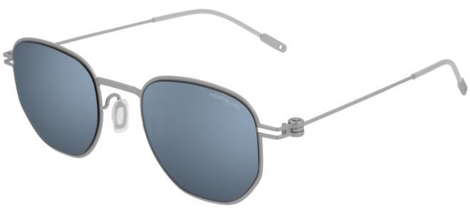 Mont Blanc zonnebrillen MB0081S
