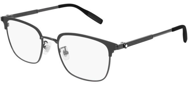 Mont Blanc brillen MB0083OK
