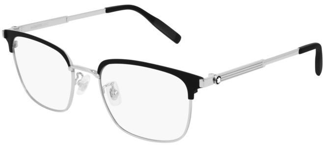 Mont Blanc briller MB0083OK
