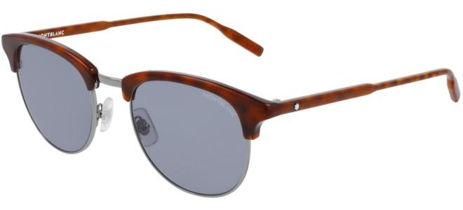 Montblanc sunglasses MB0083S