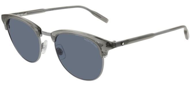Mont Blanc sunglasses MB0083S
