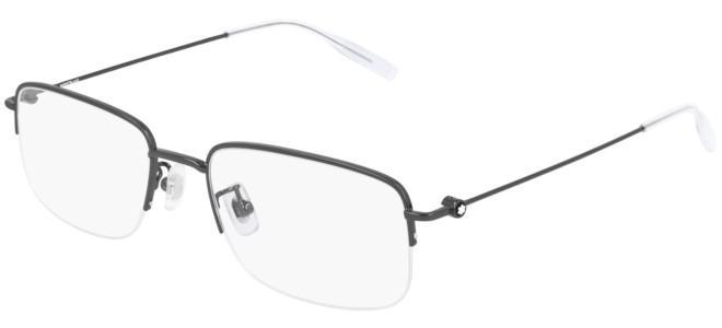 Mont Blanc eyeglasses MB0084OK