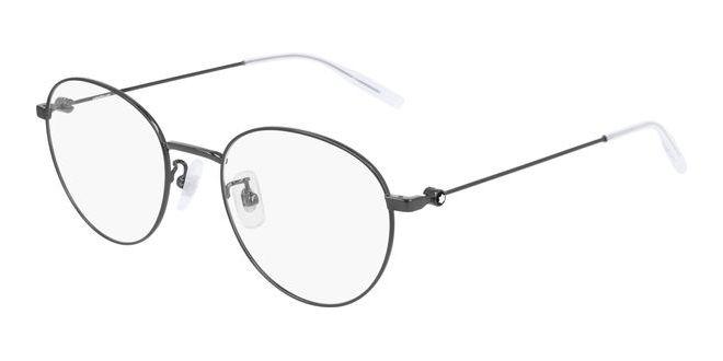 Mont Blanc briller MB0085OK