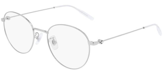 Mont Blanc brillen MB0085OK