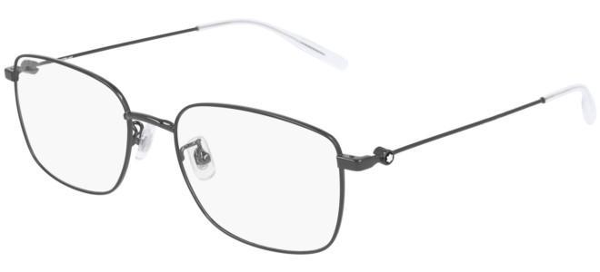 Mont Blanc briller MB0086OK
