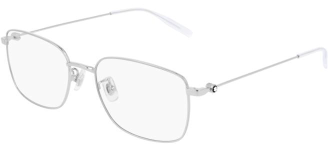 Mont Blanc brillen MB0086OK