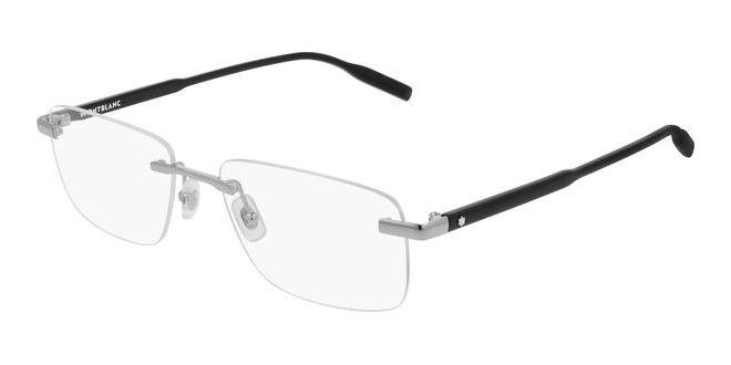 Mont Blanc briller MB0088O