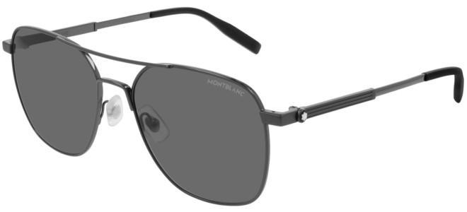 Mont Blanc solbriller MB0093S