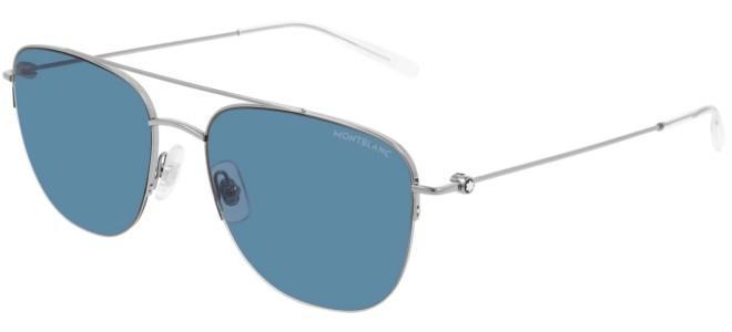 Mont Blanc sunglasses MB0096S