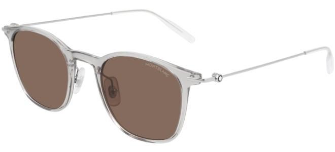 Mont Blanc solbriller MB0098S