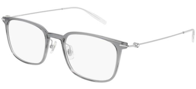 Mont Blanc briller MB0100O