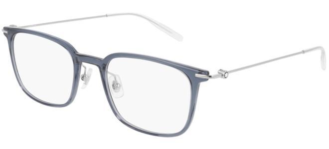 Mont Blanc brillen MB0100O