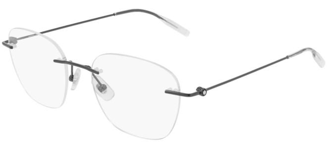 Mont Blanc briller MB0101O