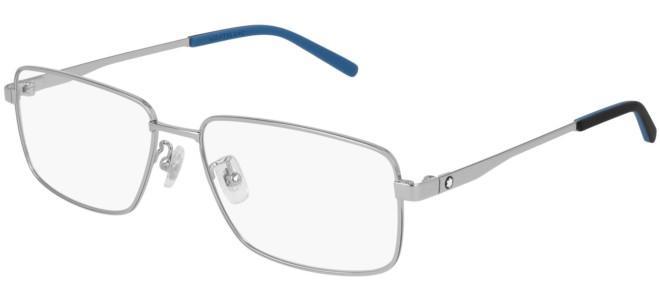 Mont Blanc briller MB0108O