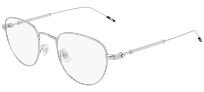 Mont Blanc eyeglasses MB0111O
