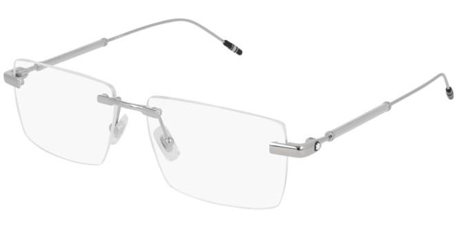 Mont Blanc briller MB0112O