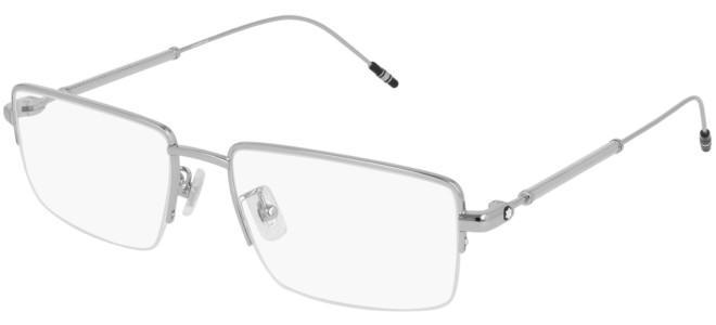 Mont Blanc eyeglasses MB0113O