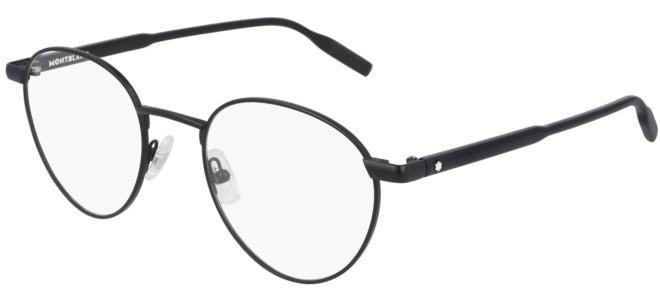 Mont Blanc brillen MB0115O