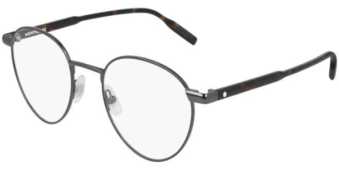 Mont Blanc eyeglasses MB0115O