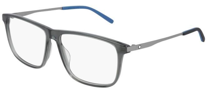 Mont Blanc eyeglasses MB0121O