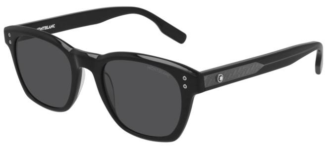 Mont Blanc sunglasses MB0122S