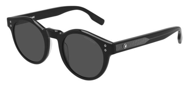 Mont Blanc solbriller MB0123S