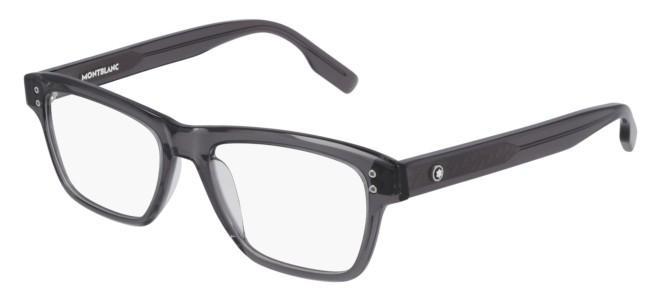 Mont Blanc eyeglasses MB0125O