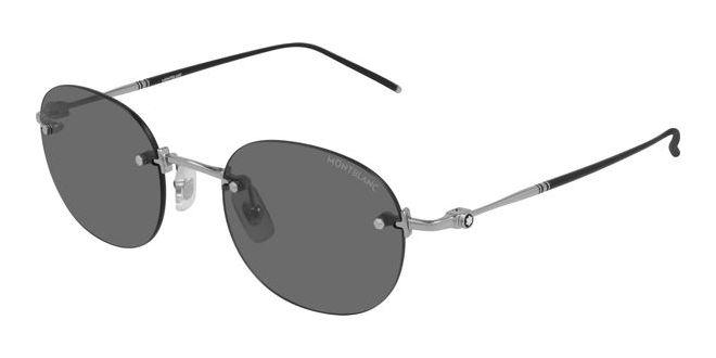Mont Blanc zonnebrillen MB0126S