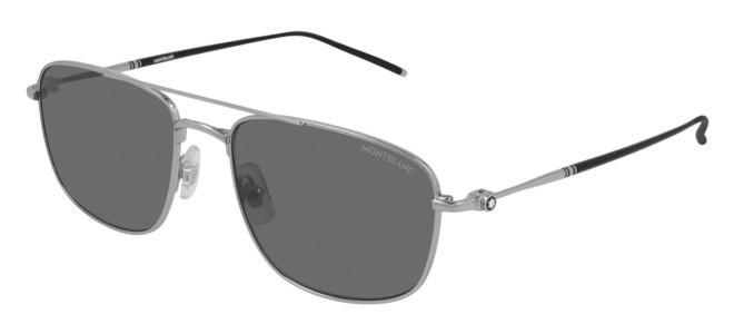 Mont Blanc zonnebrillen MB0127S