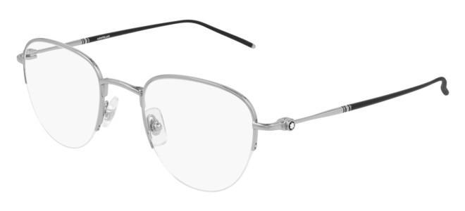 Mont Blanc briller MB0129O