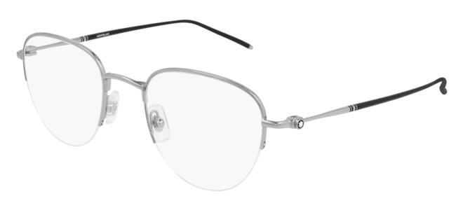 Mont Blanc brillen MB0129O