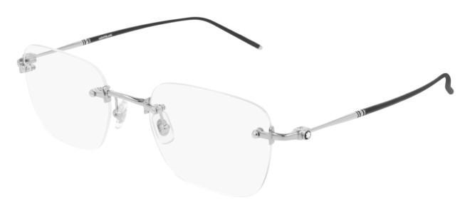 Mont Blanc briller MB0130O