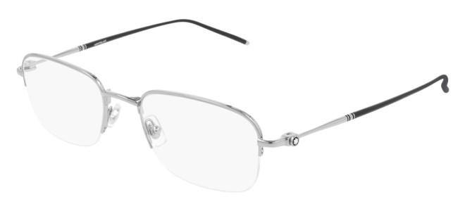 Mont Blanc eyeglasses MB0131O