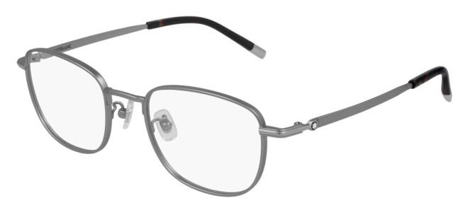 Mont Blanc eyeglasses MB0134O