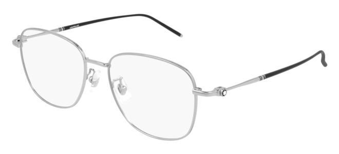 Mont Blanc brillen MB0139OK