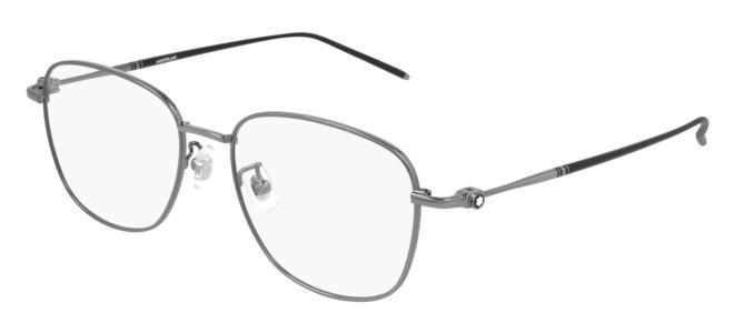 Mont Blanc briller MB0139OK
