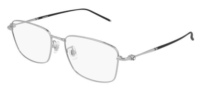 Mont Blanc briller MB0140OK