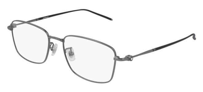 Mont Blanc eyeglasses MB0140OK