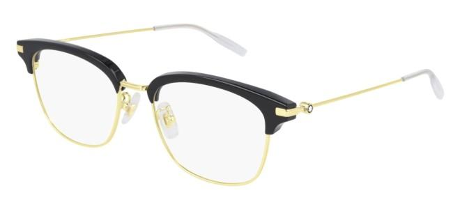 Mont Blanc eyeglasses MB0141OK