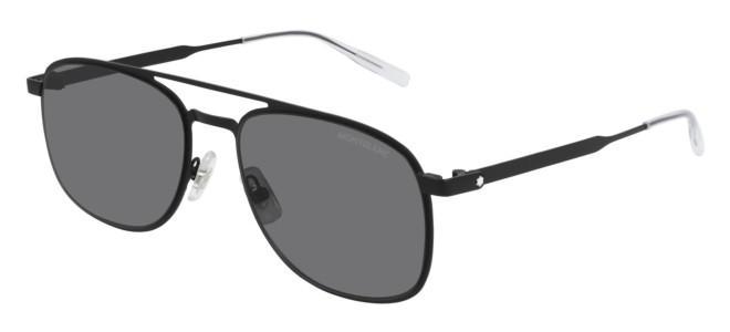 Mont Blanc solbriller MB0143S