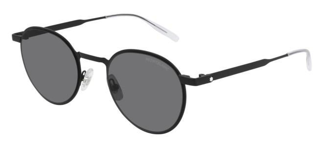 Mont Blanc zonnebrillen MB0144S