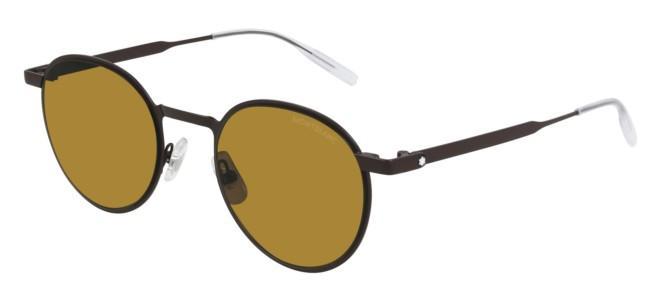 Mont Blanc sunglasses MB0144S