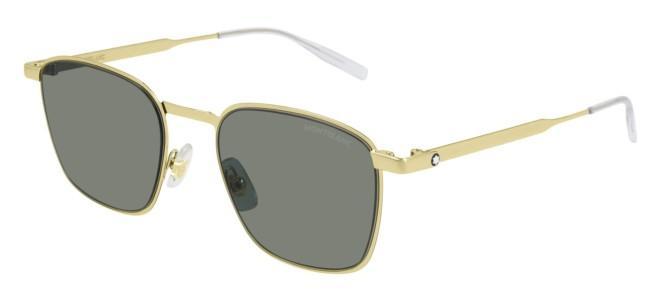 Mont Blanc sunglasses MB0145S