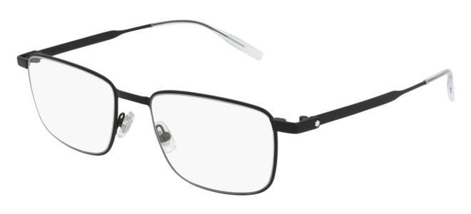 Mont Blanc eyeglasses MB0146O