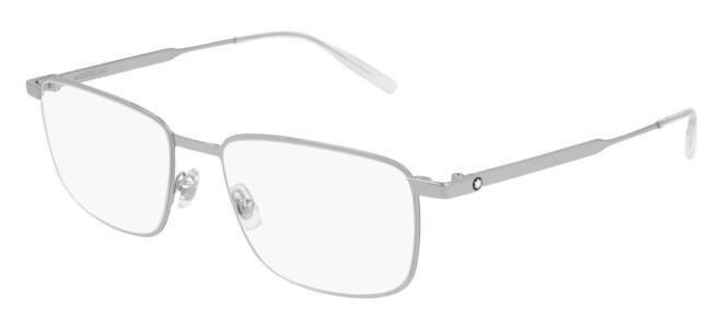 Mont Blanc brillen MB0146O