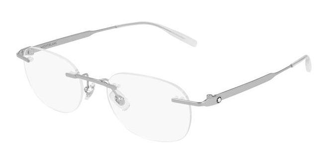Mont Blanc eyeglasses MB0147O