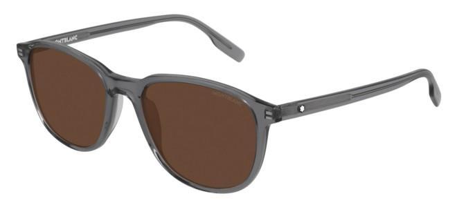Mont Blanc solbriller MB0149S