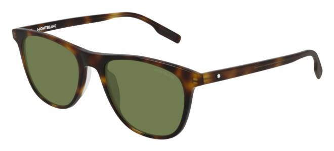 Mont Blanc sunglasses MB0150S