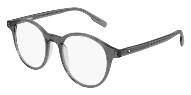 Montblanc eyeglasses MB0154O