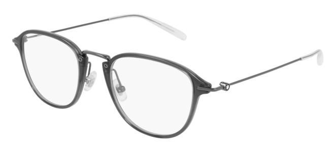 Mont Blanc brillen MB0155O